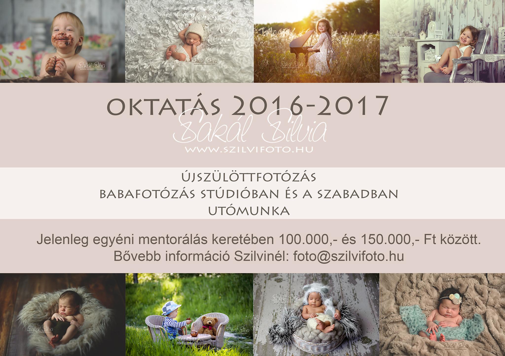 oktatas2016